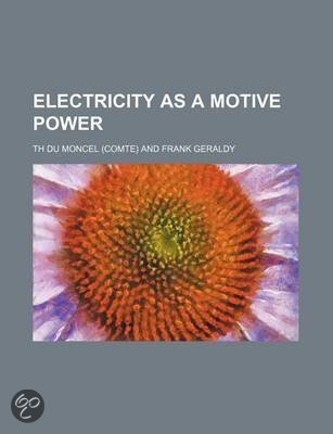 london review of books electricity