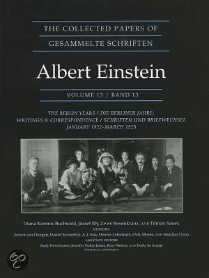 albert einstein essay paper Albert einstein: a short biography albert einstein is probably the world's most famous scientist but how much about his first theoretical paper.