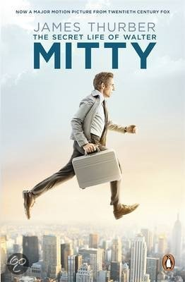 """secret life walter mitty comparisson essay movie and short Free essay: literature comparison between a short story and  the secret life of walter mitty"""" are  essay on comparison of jackson's short story ."""