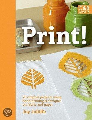 Print!