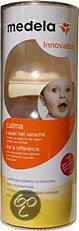 Medela Calma - Flesje - 150 ml