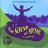 Sound Of Music -NL-