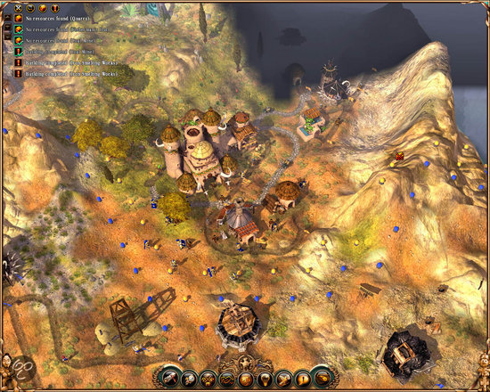 spore patch 5.1 manual download
