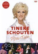 Tineke Schouten - Posi-Tien