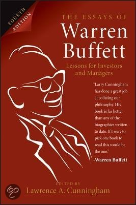 the essays of warren buffett 4th edition The essays of warren buffett download the essays of warren buffett or read online here in pdf or epub please click button to get the essays of warren buffett book now all books are in clear copy here, and all files are secure so don't worry about it.