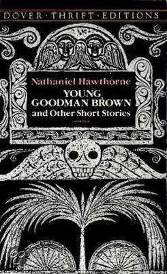critical essay on nathaniel hawthorne