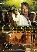 Crusoe