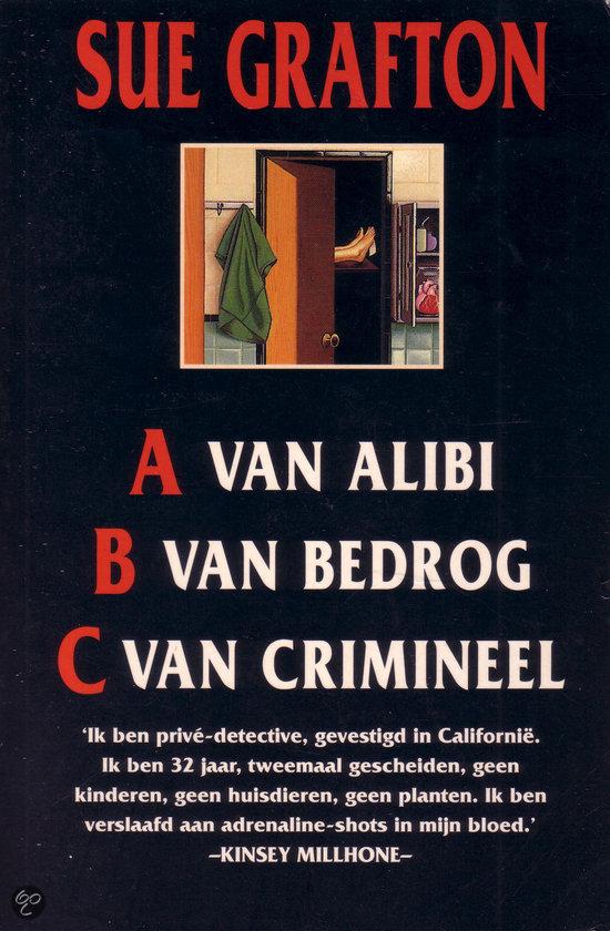 A-B-C omnibus