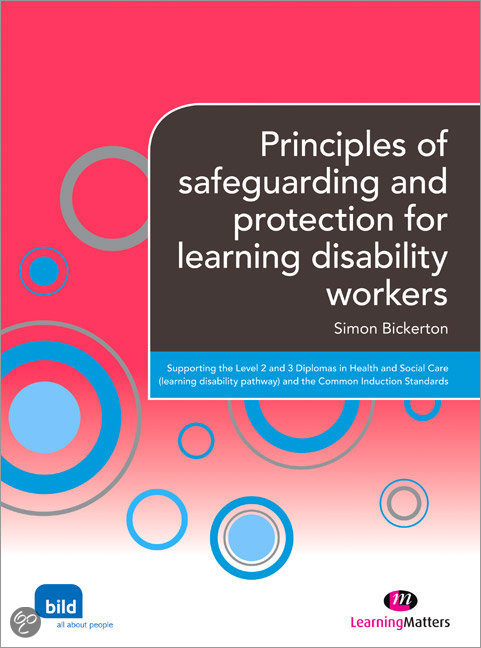 unit 5 principles of safeguarding and protection Principles of safeguarding and protection in health and social care january 2011 5 unit hsc 024 principles of safeguarding and protection in health and social care.