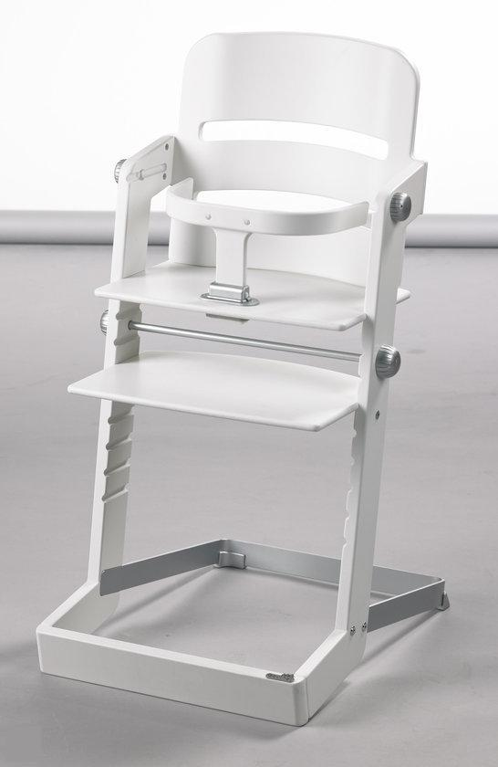 geuther tamino kinderstoel wit. Black Bedroom Furniture Sets. Home Design Ideas