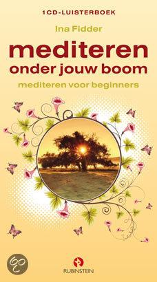 Mediteren Onder Jouw Boom