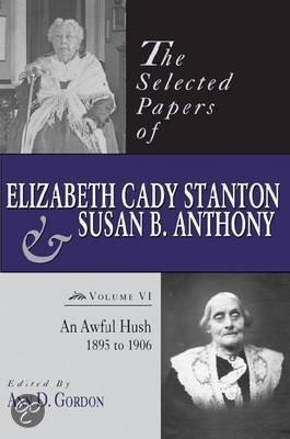 1979 Susan B. Anthony Silver Dollar