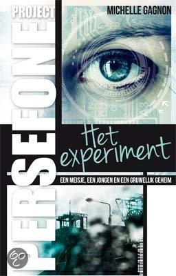 Project Persefone. Het experiment