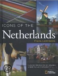 Icons of the Netherlands