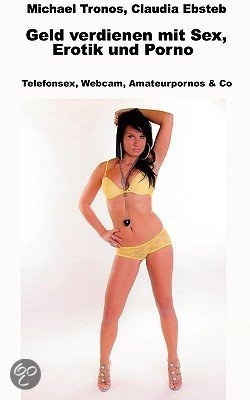 gratis norsk porno chinese striptease
