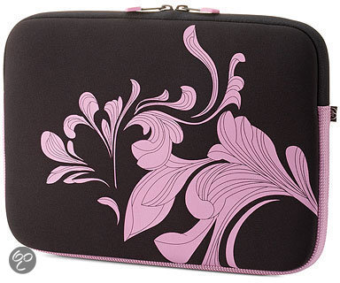 HP Mini Sleeve Pink 10.2 inch