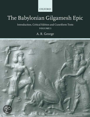 a brief review of the sumerian epic of gilgamesh The epic of gilgamesh, the first work of fiction ever recorded, was etched on stone tablets in cuneiform 13 history of epic of gilgamesh while there is no evidence that the events in the epic actually happened, there was a gilgamesh who ruled the sumerian dynasty of uruk in 2,700 bce the epic of gilgamesh, the first work of fiction ever .