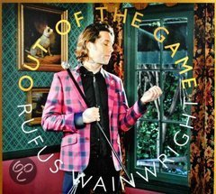 Out Of The Game (Cd+Dvd)