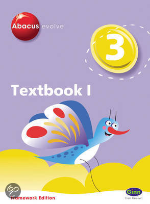 abacus year 5 textbook 1 pdf