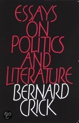 : Essays on Morality in Politics, Sandel, Michael J.: Political ...