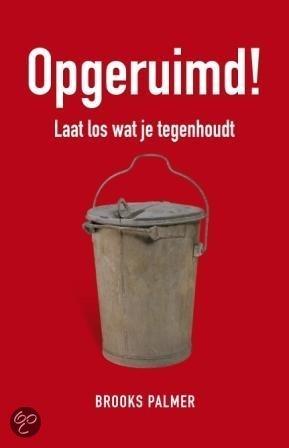 Opgeruimd gratis boeken downloaden in pdf fb2 epub for Boek opgeruimd