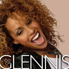 Glennis
