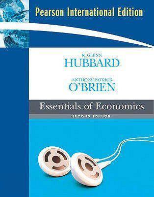 global engineering economics 4th edition solution manual