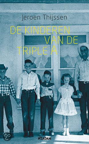 De kinderen van Triple A