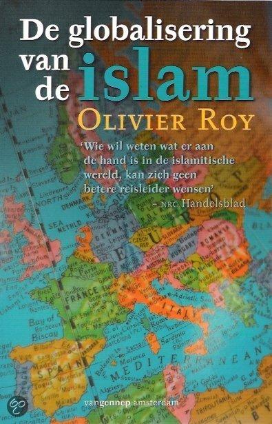 De Globalisering Van De Islam