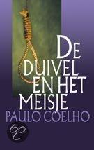 De Duivel En Het Meisje  ISBN:  9789029509756  –  Paulo Coelho