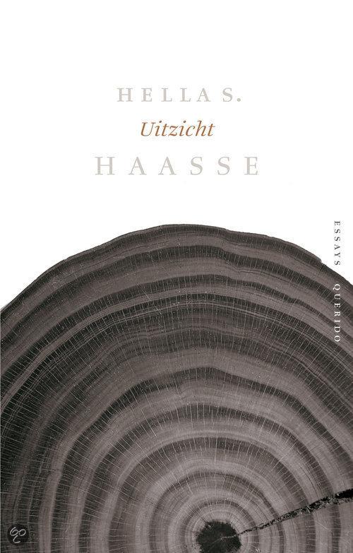 Uitzicht  ISBN:  9789021433592  –  Hella S. Haasse