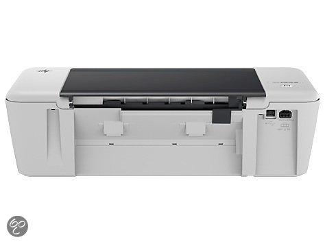 De HP Deskjet 1010 is een eenvoudige  voordelige  gebruiksvriendelijke    Hp Computer Printer