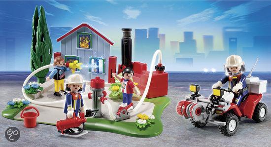 Playmobil 40 Jaar