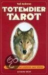 Totemdier Tarot + Kaarten