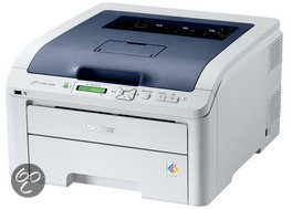 Brother HL-3070 CW - Laser Printer