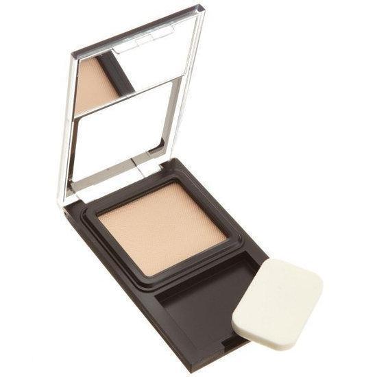 Revlon PhotoReady Compact Make-up (400 Caramel): Review ...
