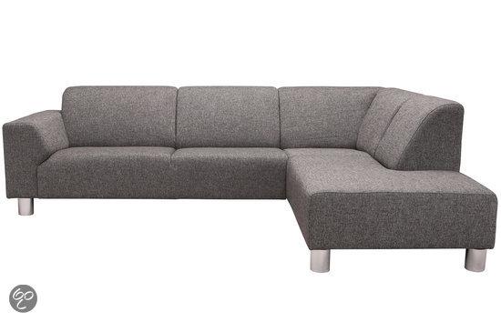 20170420&033731_Ikea Badkamertextiel ~ bol com  Mac?des Cyrus  Hoekbank  Antraciet  Wonen