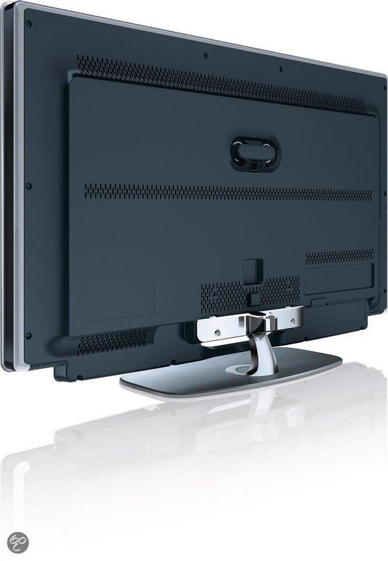 philips 40pfl8606h 3d led tv 40 inch full hd internet tv elektronica. Black Bedroom Furniture Sets. Home Design Ideas