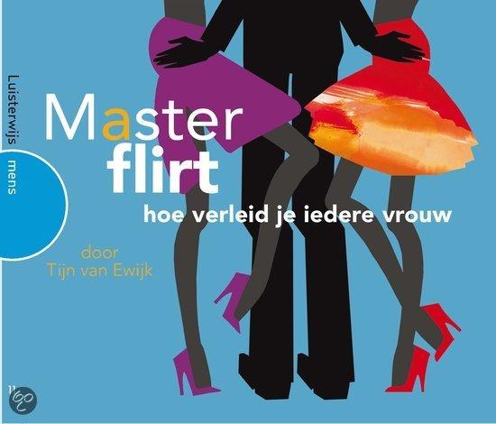 masterflirt hoe verleid je iedere vrouw Dit geheim kun je nu ontrafelen door het e-book verleid iedere vrouw te lezen vrouwen verleiden kun je namelijk leren hoe je moet flirten.