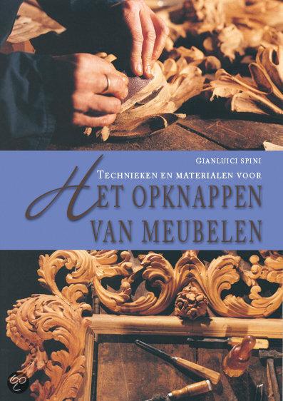 Technieken en materialen voor het opknappen van meubelen gratis boeken downloaden in pdf fb2 - Kast voor het opslaan van boeken ...