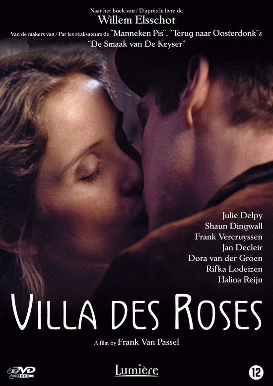 Villa Des Roses Villa Des Roses