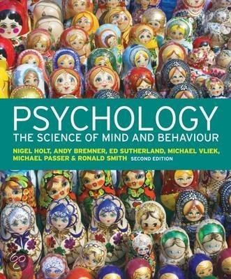 the science of mind review The science of mind wandering: empirically navigating the stream of consciousness home annual review of psychology volume 66, 2015 smallwood, pp 487-518  and why the mind wanders this.