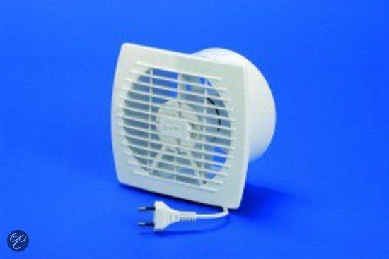 Ventilatie Badkamer Brico : Ventilatie badkamer brico van asschebvba badkamer elektriciteit