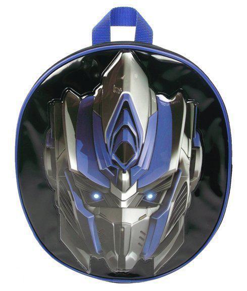 Transformers Rugzak in Yde