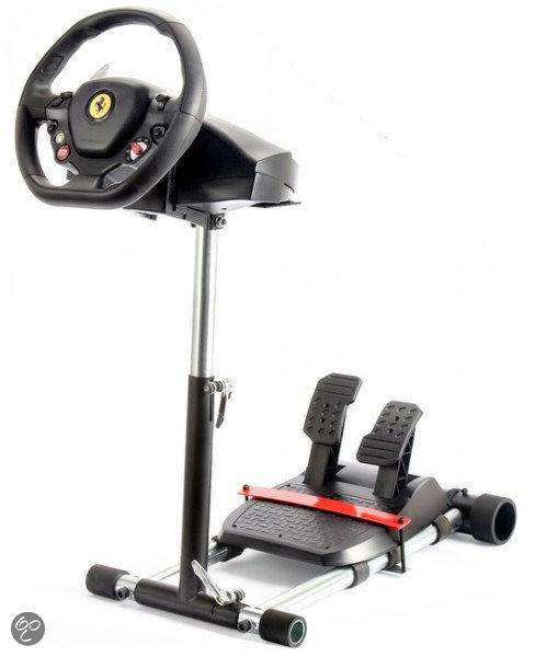 Bol Com Wheel Stand Pro Voor Thrustmaster T100 T80 F458