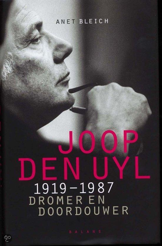 Citaten Joop Den Uyl : Joop den uyl gratis boeken downloaden in pdf