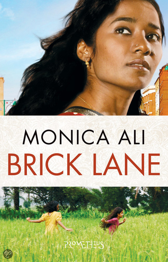 brick lane monica ali essay Brick lane by monica ali 369 pp new york: scribner $25 most americans aren't acquainted with brick lane, in the east of london -.