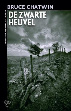 De Zwarte Heuvel