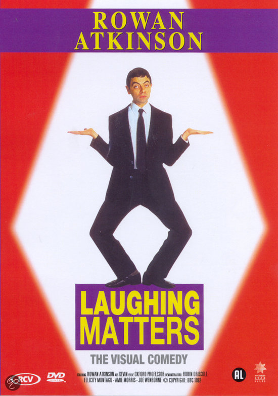 download its about Bol Laughing Matters pic