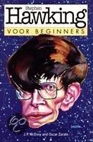 Stephen Hawking Voor Beginners